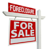 Distressed Properties For Sale