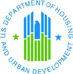 HUD (Department of Housing and Development)