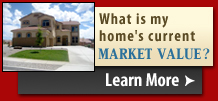 What is my home's current market value?  Click Here