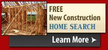 FREE New Construction Home Search - Click Here